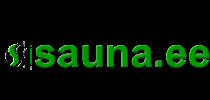 Sauna.ee